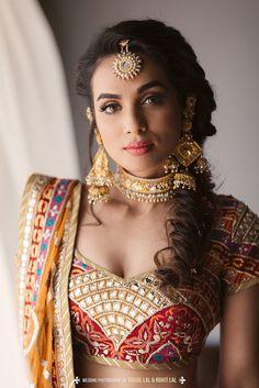 Neha & Pranav #rahullalphotography #rohitlalphotography #weddingphotography #weddingphotographer #indianbride #rahullalphotography #rohitlal