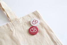 Cloud 9 Logo design #logodesign#graphicdesign #branding #cloud 9 #badge www.ashflint.com