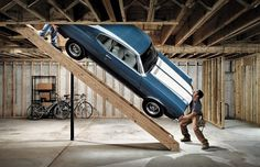 Advertising Photography by Annika Howe » Creative Photography Blog #inspiration #photography #advertising