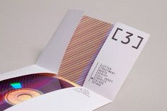 http://www.thisiscollate.com/ #packaging #colour #identity