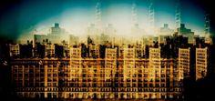 Jacob Fellander #inspiration #abstract #photography