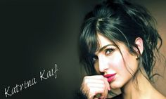 Katrina Kaif Hot Vogue Photoshoot Hd Wallpapers For Pc – WallpapersBae