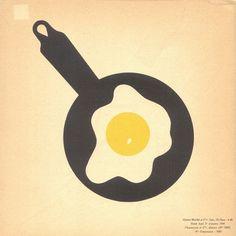 Tutte le dimensioni |decoupages3 p20 | Flickr – Condivisione di foto! #illustration #egg