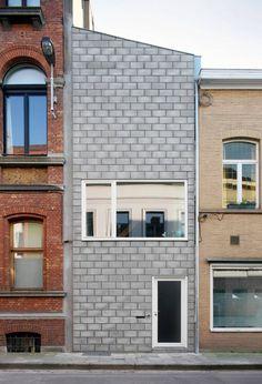 leibal_house12k_blancke_1 #architecture