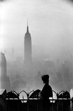 tumblr_l0s8hrLrrn1qz6f9yo1_500.jpg (463×700) #photo #new york city