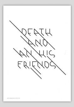 typography #type