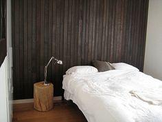 wall #nice #sleep