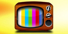 Vintage tv icon Free Psd. See more inspiration related to Vintage, Icon, Icons, Tv, Psd, Files, Tv icon and Horizontal on Freepik.