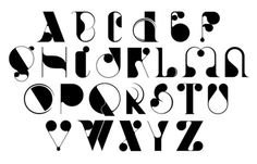 andrew-woodhead-8.png (470×302) #typography