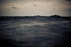 tumblr_lc25qgP1Ht1qzp9cpo1_500.jpg (500×334) #ocean