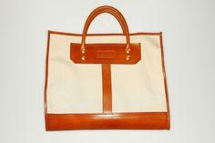 Benah ~ Leather|Silk|Cashmere - LENA TOTE #tote #lena #the #benah #fashion