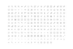 Lush Type   Delicious Typography & Icons