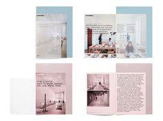 Finalists for Australian Design Biennale 2014 | Australian Design Biennale #gg
