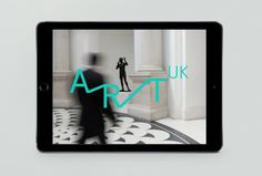 The website features 212,732 artworks by 38,370 artists