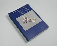 NH_PW_folio_1.jpg (JPEG Image, 785x628 pixels) #publication #folio