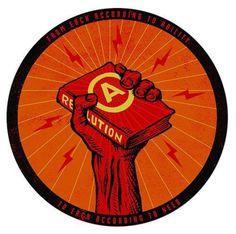 hand revolution