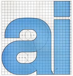 tumblr_m7552thWXF1r9lk8bo1_1280.png (PNG Image, 576×600 pixels) #grid #typography