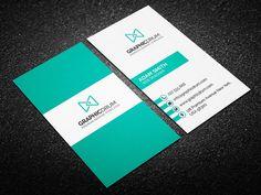 Creative-business-card-alternatives.jpg (1000×750)
