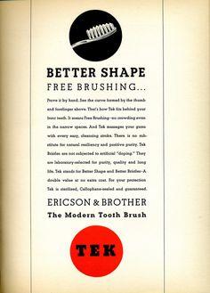 Heinrich Jost's classic typeface Beton. #type #specimen #typography