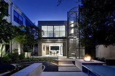Luxury Texas Home