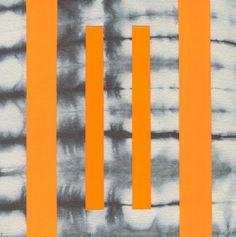 Hisham Akira Bharoocha – Portfolio – Represented by Hugo & Marie, NYC