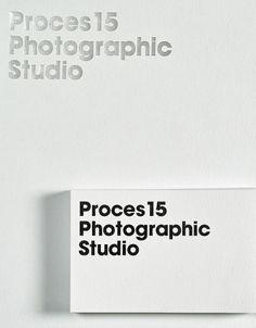 Bunch Proces 15 #print #identity #bunch
