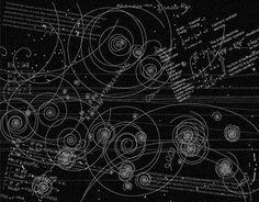bubblechamber.jpg (JPEG Image, 640x500 pixels) #math #diagram