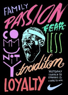 01_sebastian_haslauer_nike_le_bron.jpg (600×832) #poster