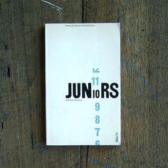 Penguin book covers | David Airey, graphic designer