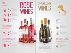 Wine #wine #card