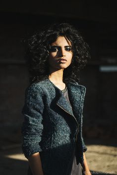 Sahrish Rahman #model #lal #hot #canonindia #new #canon #delhi #sahrish #indian #rahul #sunset #shadow #styling #april #makeup #photography #rahullal #fashion #beautiful #light #india #pretty #hair #2014 #location #editorial #photographer