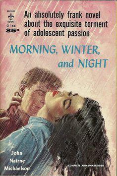BerkG166 #book cover #lydian