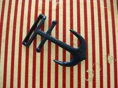 All sizes   Vintage Metal Belt Buckle   Flickr - Photo Sharing! #anchor