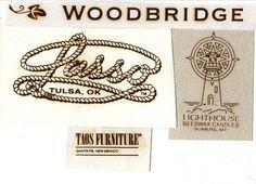 brands1.JPG (842×609) #logo #rope #typography