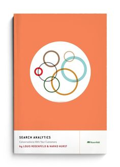 rosensearchanalytics_cover_lr.jpg (JPEG Image, 469 × 650 pixels) #analytics #search #of #design #book #heads #the #cover #state