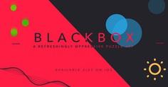 WhatIsBlackbox.png (1200×630)