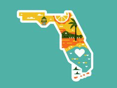 Florida Relief