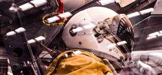 OTAKU GANGSTA #nasa #astronaut #fi #space #sci #vintage
