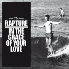 7657c928.jpg (452×452) #album #rapture #surf