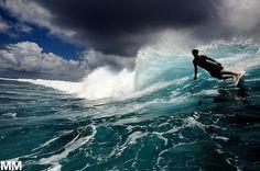 Morgan Maassen Blog #surfing #patagonia #photography