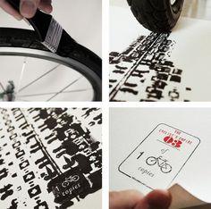 Cyclist Empire 5