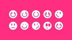 Nokia MixRadio Rebrand | Work | DesignStudio #nokia #designstudio #rebrand #mixradio #work