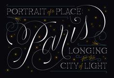 Jessica Hische Pictory Mag #typography