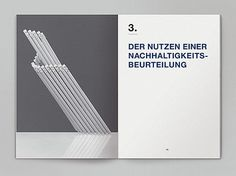 FFFFOUND! | are_guide02.jpg (JPEG-Grafik, 650x486 Pixel) #design #graphic