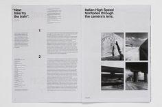 Archphoto 2.0 on Behance #book