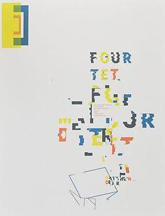 FFFFOUND! | fourtet.jpg (475×622)