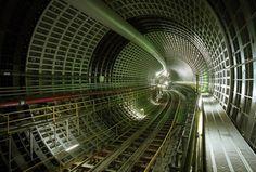 deepinside.jpg (JPEG Image, 470x317 pixels) #architecture #infrastructure