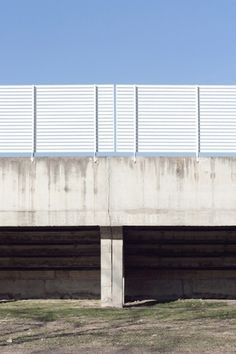 Flickr: Tu galería #minimal #simple #photography #simplicity #arquitectura #urban #urbano
