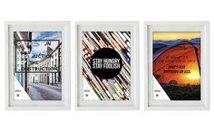 Graphic designer // website // Marco Cigolini #cigolini #art #typography