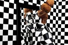 jessica walsh 3 #pattern #experimental #jessica walsh